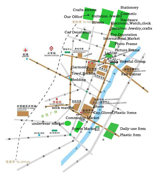 Yiwu restaurantyiwu supplier marketyiwu manual buy from yiwu city china commodity city has three market cluster of international trade martanyuan market and bingwang market e internation trade mart is the main one gumiabroncs Images